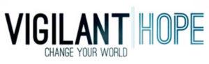 vigilant-hope_logo_WEB